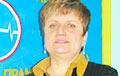 Henadz Fiadynich Replaced By Zinaida Mikhniuk As REP Leader