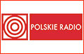 Polskie Radio: Charter-97 Is Bur In Throat Of Putin And Lukashenka