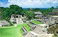 У древних майя обнаружили уникальные технологии