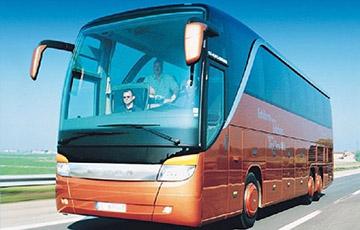 Автобусный тур по Европе: как сэкономить еще больше