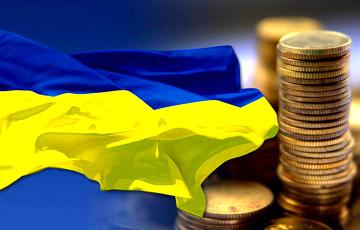 Экономике Украины нужно расти 20 лет по 6% в год, чтобы достичь нынешнего уровня Польши