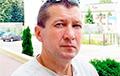 Viktar Marchyk: Lukashenka Must Leave As Soon As Possible