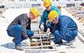 В Австрии разработали эко-бетон