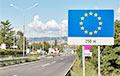 Евросоюз решил для кого откроет границы с 1 июля