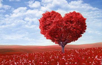 14 февраля: история и традиции празднования Дня святого Валентина