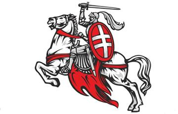 Столетие БНР отметят в Вильнюсе