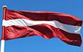 Глава МИД Латвии: Аплодирую позиции Nivea и Škoda