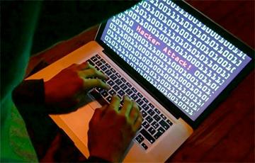 ЕС утвердил новый режим санкций за кибератаки
