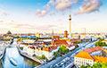 Бургомистром Берлина впервые станет женщина
