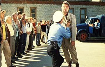 За что белорусским «тунеядцам» надо будет платить 100%?