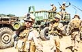 CNN: США начали выводить из Сирии наземную военную технику