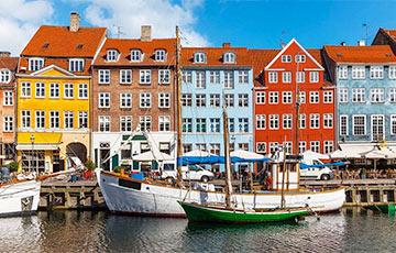 Названы лучшие европейские столицы для спокойного отдыха на выходных