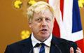 Борис Джонсон допускает заключение соглашения о «Брекзите» с Брюсселем