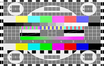 Латвия запретила сразу 16 российских телеканалов