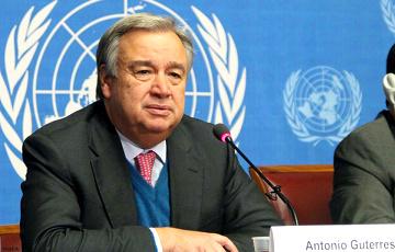 ООН: Россия пытается изменить демографический состав Крыма
