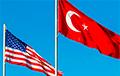 В США обсуждают вывоз ядерного оружия из Турции
