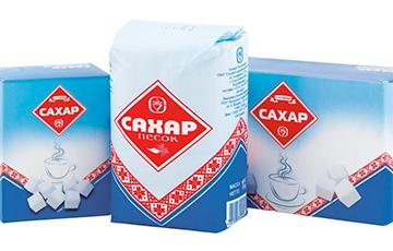 Лукашенко: Задержанные директора сахарных заводов уже просятся в колхоз навоз грузить