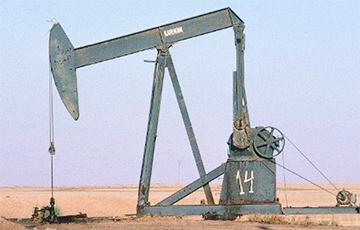Расея можа пазбавіцца старых савецкіх радовішчаў нафты