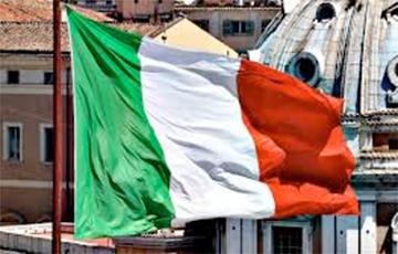 Италия первой в мире введет в школах изучение климатических изменений