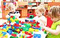 У пяти детей и воспитательницы минского детского сада обнаружили коронавирус