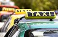 В Минске рассмотрели иск по делу о необоснованно высоких тарифах такси