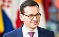 Прэм'ер-міністр Польшчы: РФ павінна адказаць за брудную нафту фінансава