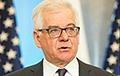 Глава МИД Польши: У нас есть традиция толерантности, которую мы хотим перенести в международные отношения