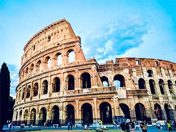 Страны Европы постепенно снимают ограничения на поездки