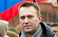 Навальный порвал шаблон