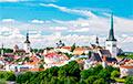В Эстонии введут ограничения на продажу алкоголя из-за коронавируса