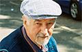 Сёння магло бы споўніцца 85 гадоў Рыгору Барадуліну