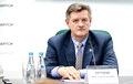 Александр Крутиков: Появилась надежда, и люди перестали молчать