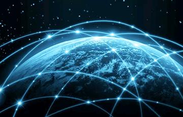 SpaceX Илона Маска сделала еще один шаг к созданию глобального интернета
