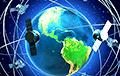 Маск раскрыл подробности работы глобального интернета
