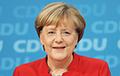 Меркель: Евросоюзу нужна новая сила