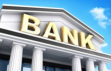 В шести крупнейших банках Беларуси назначили представителей государства
