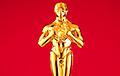 У Лос-Анджэлесе ўручылі прэмію «Оскар»