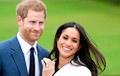 Канада отказалась обеспечивать охрану принца Гарри и Меган Маркл