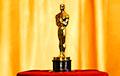 Белорусский фильм «Дебют» может получить «Оскар»