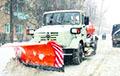 Снежные заносы и нарушение электроснабжения: спасатели рассказали о последствиях снегопадов