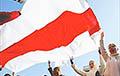 Чаму беларусы ЗША не спяшаюцца вяртацца на Радзіму