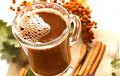 Как правильно сварить кофе: названы 10 секретов