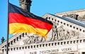Может ли канцлером Германии стать миллионер?