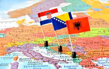 Горячий сентябрь в Косово: если завтра война?