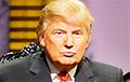 Трамп воздержался от объявления в США режима чрезвычайного положения