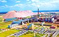 Полезные ископаемые Беларуси все чаще становятся «бесполезными»