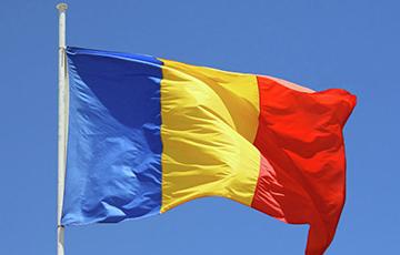 На парламентских выборах в Румынии ожидают победы проевропейских сил