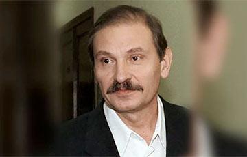 Стали известны детали загадочной гибели в Лондоне соратника Березовского и критика Путина