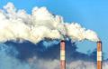 Власти запретят подавать в суд на заводы, которые загрязняют природу