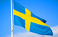 Швеция заявила о нелегитимности Лукашенко